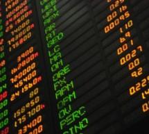 Getting Stock Prices on Raspberry Pi (using Python)