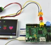 Portable raspberry pi (the easy way)