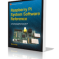 Raspberry Pi System Software Reference Ebook