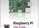 Free E-Book – Raspberry Pi User Guide