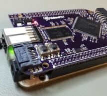 BeagleBone and Raspberry Pi gain FPGA add-ons