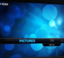 Reuse Unwanted Infrared Remote Control to Use With XBMC/KODI on Raspberry Pi