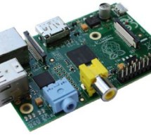 Biosignal PI, an Affordable Open-Source ECG and Respiration Measurement System