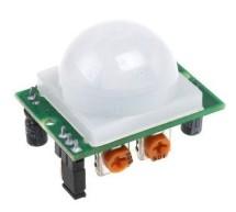 DIY Alarm Monitoring System w/ Raspberry Pi + Foscam + Sensors