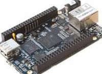 Digi-Key and Mouser accepting orders for Raspberry Pi rival