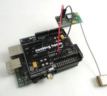 GPS Module for Raspberry Pi Tutorial