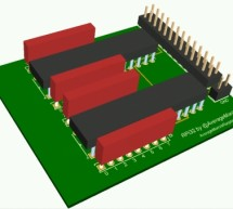 How To Design a Printed Circuit Board with DesignSpark PCB