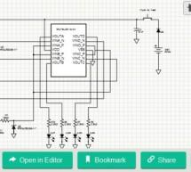 LED DC Voltage Indicator