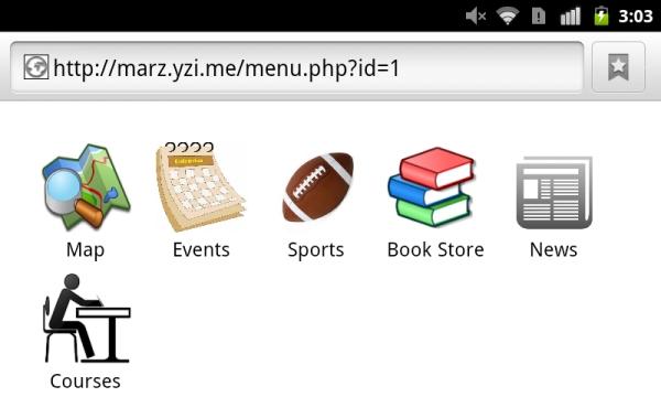 Marz – Prototype I Final Report Campus App.jpg