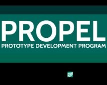 PROPEL Program Seeks Startups with Innovations in Distributed Sensing & Intervention