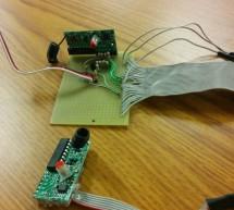 Raspberry Pi Picture Frame