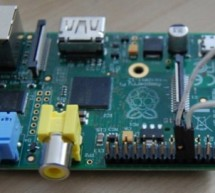 Serial hookup JeeNode to Raspberry Pi