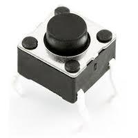 A Small Project for Newbies Fun Stuff Bi-stable Multivibrator