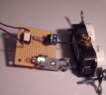 DIY: Temperature Monitoring and Regulation for HomeBrew