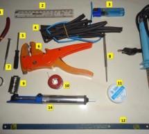 Electronic Circuit Designing: Multitasking with Circuits (Part 4)