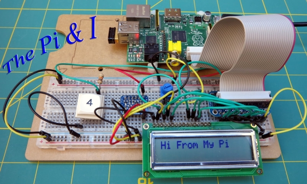 Jig To Load a Bootloader and Upload Sketches To ATmega328P