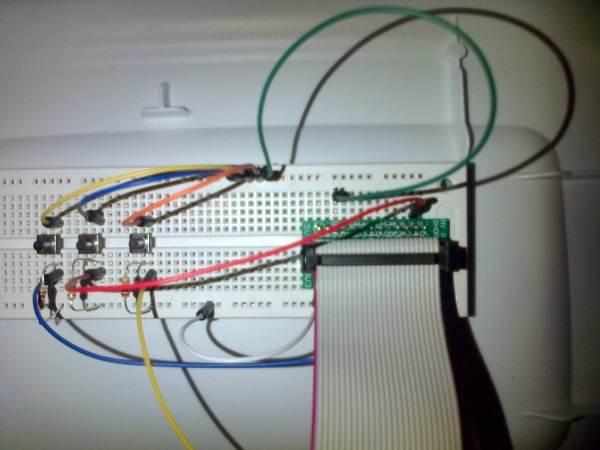 Servo motor with raspberry pi and pwm for How to control a servo motor with raspberry pi