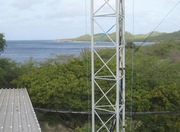 Sizing a wind turbine to power your Raspberry Pi
