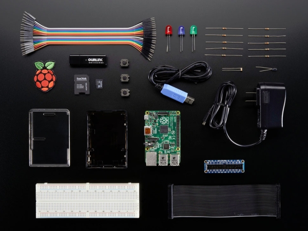 The best Raspberry Pi 2 starter kits compared and reviewed