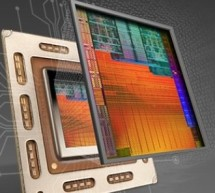 AMD G-Series processors get more security