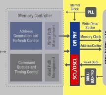 Adaptive DDR4 silicon IP runs at 2.8Gbit/s, says Uniquify
