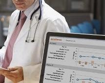 Smart sensor pill reports back on medicine taken