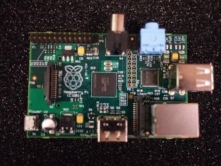 Arduino and Raspberry Pi We need them in classrooms across the ...
