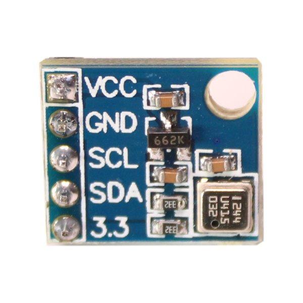 BMP180 I2C Digital Barometric Pressure Sensor
