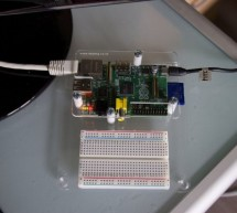 Electronic circuits for your Raspberry Pi : useful tools