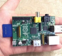 How To Boot Raspberry Pi With NOOBS