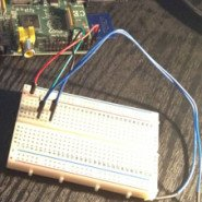 How to use Kernel GPIO interrupts on the Raspberry Pi