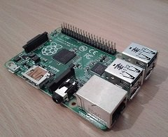 Installing and running PICPgm on Raspberry Pi