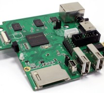 MIPS tempts hackers with Raspberry Pi-like dev board