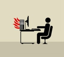 Monitoring Room Temperatures with a Raspberry Pi and Nagios