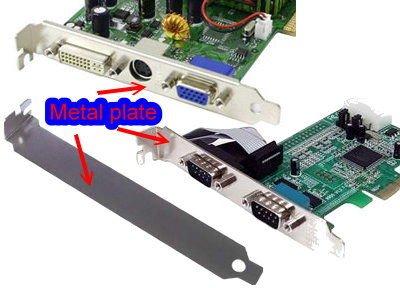 Raspberry Pi Digital Signage Exchange Rate Display Boards schematic