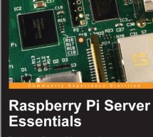 Raspberry.Pi.Server.Essentials