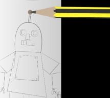 Robot Antenna