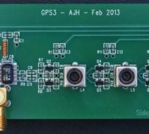 Self Signalled Process System Using Raspberry Pi