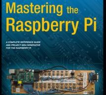 Apress Mastering the Raspberry Pi 2014 Retail eBook-BitBook -E-book