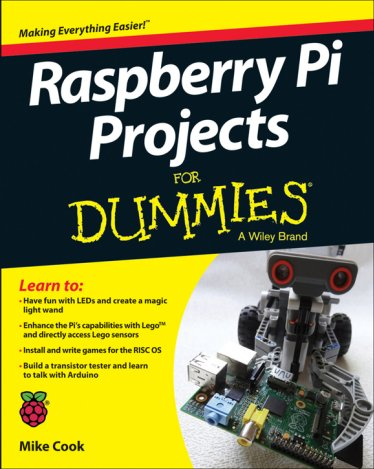 raspberry pi for projects dummies.jpg