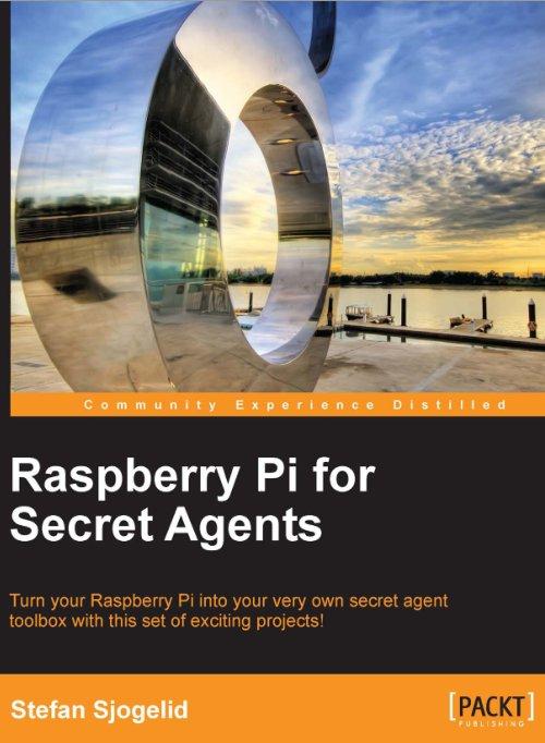 raspberry pi secret agents.jpg