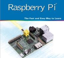 Teach Yourself VISUALLY Raspberry Pi -E-book
