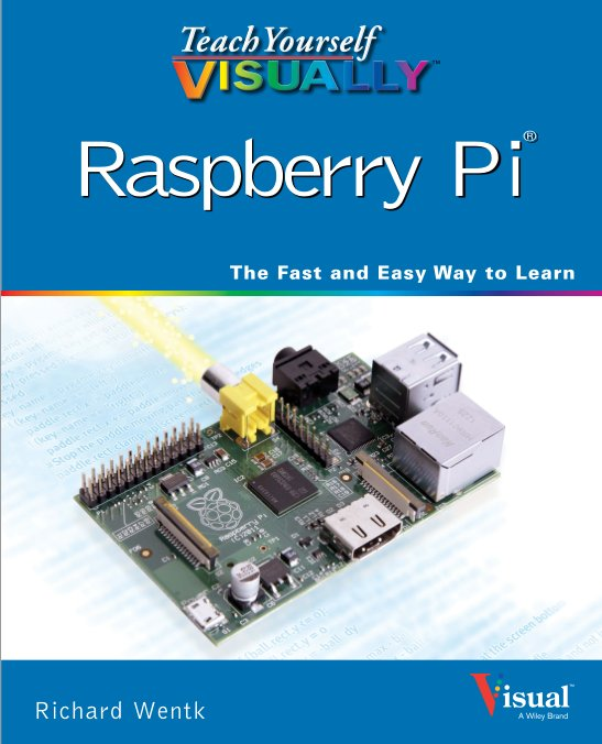 teach yourself raspberry pi.jpg