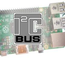 Raspberry Pi I2c Interfacing and Programming