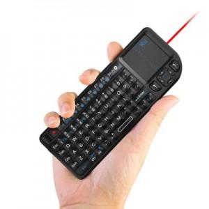 rpi-wireless