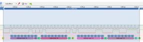 BeagleBone Logic Analyzer