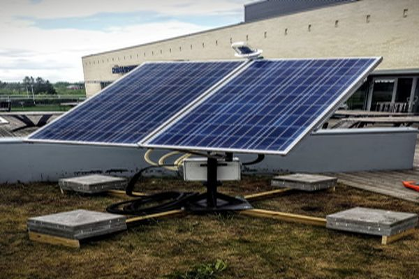 solar tracker market trends and forecasts Global solar tracker market earnings forecasts & projections releases/global-solar-tracker-market-2017-2023-driven-by-increasing-smart-city-projects.
