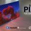 MAGIC PIXEL – Bluetooth full color LED display