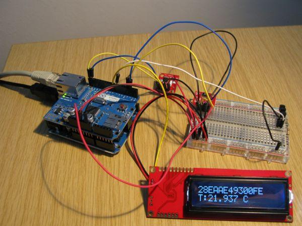 35-second Arduino language reference