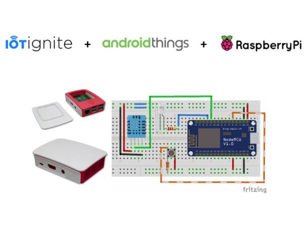 getting-temp-humidity-information-with-android-things